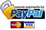 shop.Belaroma.cz - PayPal